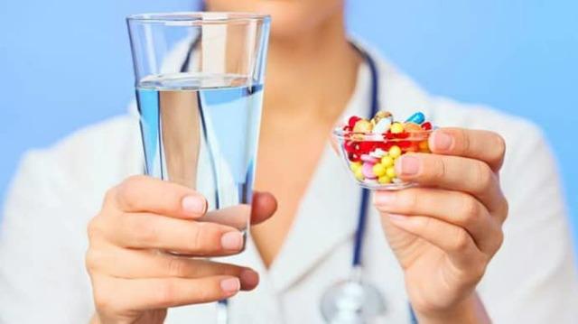 Симптомы колита у взрослых, лечение и диагностика