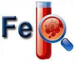 Анемия: симптомы, диагностика и лечение