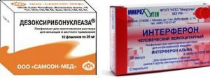 Аденовирусный конъюнктивит: фото, симптомы и лечение
