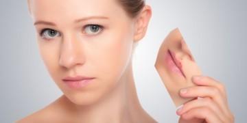 Как лечить герпес на губах: лечение за 1 день в домашних условиях