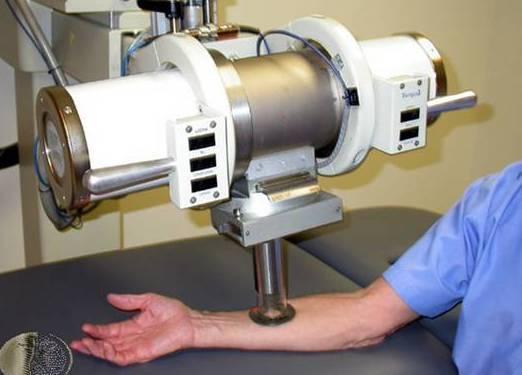 Симптомы меланомы (фото), лечение и прогноз