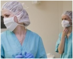 Что такое киста шейки матки? Симптомы и способы лечения