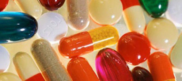 Лечение контактного дерматита, симптомы и подробные фото