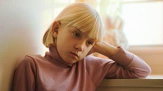 Синдром Аспергера, что это такое? Причины и лечение
