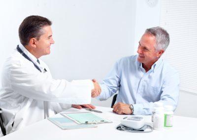 Баланопостит у мужчин, первые симптомы и способы лечения
