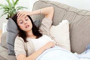 Симптомы аппендицита, первые признаки у взрослых и детей