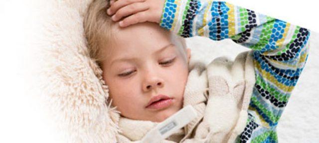 Симптомы и лечение инфекционного мононуклеоза