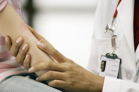 Абсцесс легкого: симптомы, диагностика и лечение