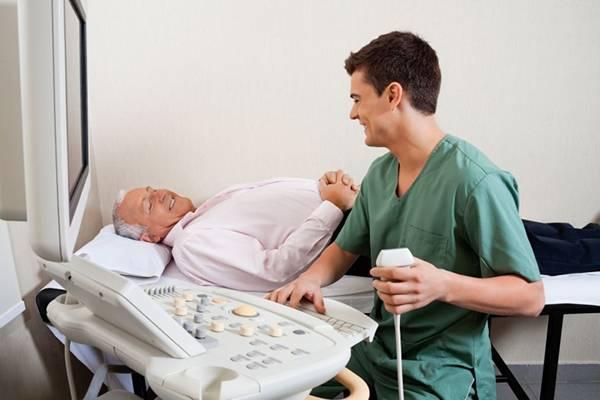 Везикулит: симптомы и способы лечения у мужчин