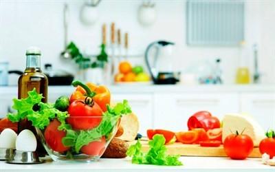 Гастрит желудка: симптомы, схема лечения и правила питания