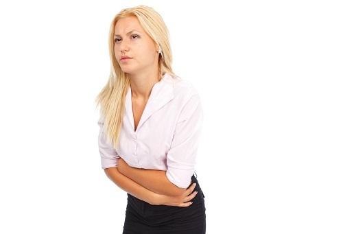 Апоплексия яичника: первые симптомы, причины и варианты лечения