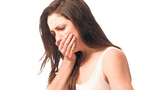 Лямблиоз у взрослых: симптомы, диагностика и лечение