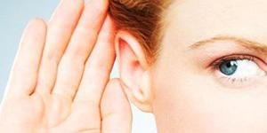 Атерома: что это такое? Как лечить атерому на голове