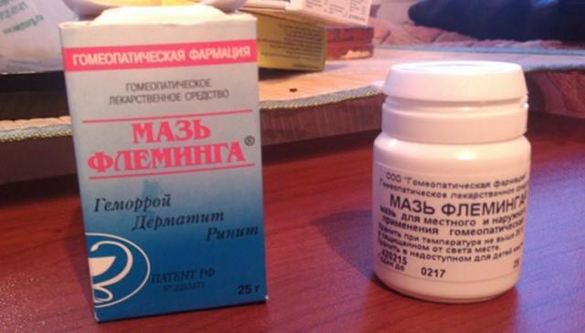 Симптомы и лечение геморроя в домашних условиях