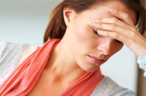 Гломерулонефрит: что это такое, симптомы и лечение