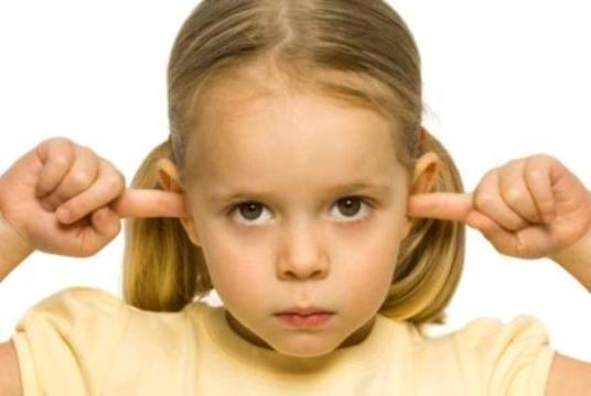 Алалия что это такое: симптомы у детей, причины и лечение