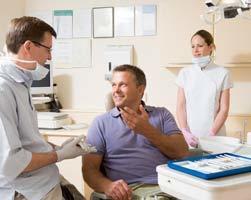 Признаки гонореи у мужчин, лечение и способы профилактики