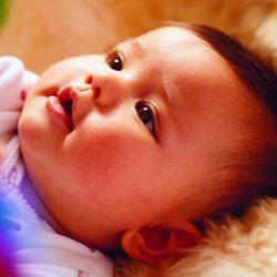 Симптомы диатеза у детей, лечение и меры профилактики