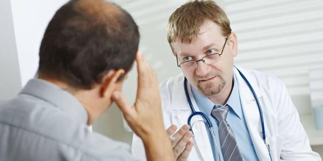 Гинекомастия у мужчин, что это такое и как лечить?