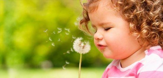 Чем лечить конъюнктивит у детей в домашних условиях