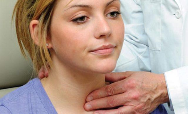 Гипотиреоз: что это такое, симптомы и лечение у женщин