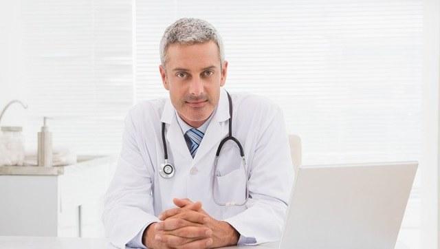 Гидронефроз почек что это такое, исход заболевания