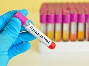 Чем лечить ротавирусную инфекцию в домашних условиях?