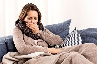 Симптомы острого тонзиллита, лечение и профилактика