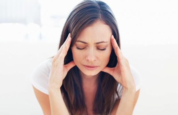 Бруцеллез у человека симптомы и последствия