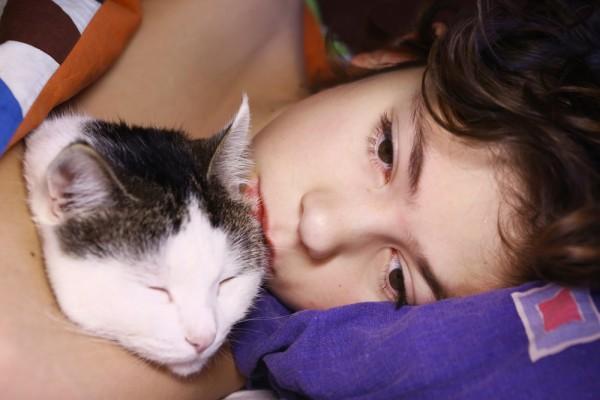 Лептоспироз у человека: симптомы, причины и лечение
