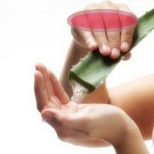 Ревматоидный артрит пальцев рук: первые симптомы и способы лечения