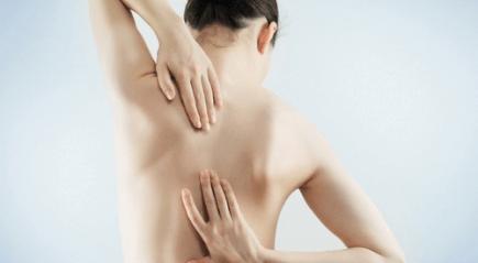 Периартрит плечевого сустава. Лечение, симптомы, народные средства, таблетки, гимнастика