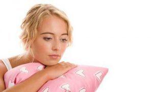 Первые признаки миомы матки, симптомы и способы лечения