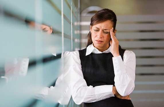 Симптомы воспаления яичников у женщин, лечение и профилактика