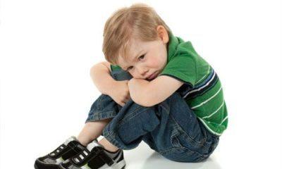 Как проявляется фимоз у мальчиков: симптомы и способы лечения