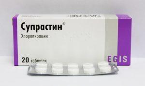 Лечение атопического дерматита у взрослых, симптомы и причины возникновения