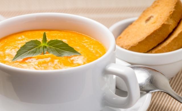 Питание при гастрите: что можно, а что нельзя есть?
