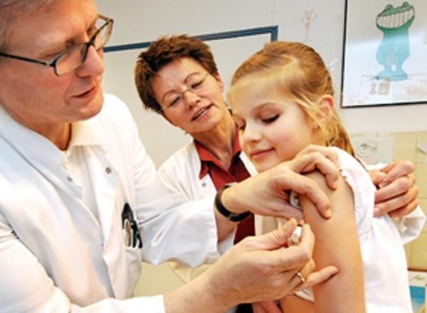 Симптомы и лечение клещевого энцефалита