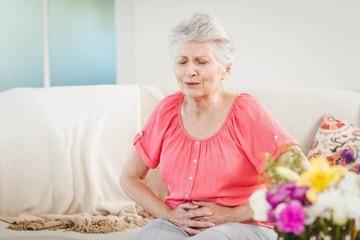 Амебиаз кишечника: симптомы, диагностика и лечение