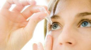 Симптомы конъюнктивита у взрослых, лечение и меры профилактики