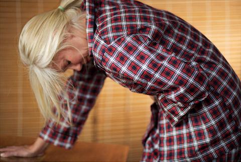 Острый цистит у женщин, симптомы и способы лечения