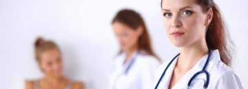 Как лечить остроконечные кондиломы у женщин?