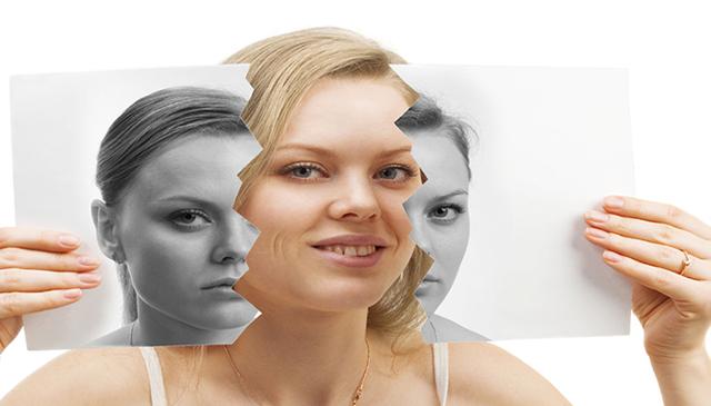 Как избавиться от депрессии, советы врачей как выйти из депрессии женщинам