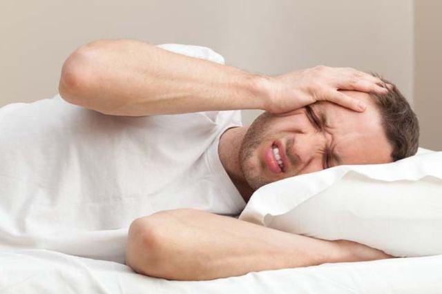 Через сколько проявляются симптомы укуса клеща у человека