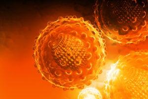 Гепатит В: что это такое, признаки и лечение в 2019 году