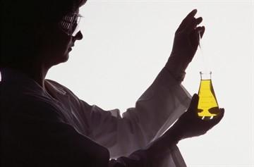 Лейкоциты в моче у женщин: норма