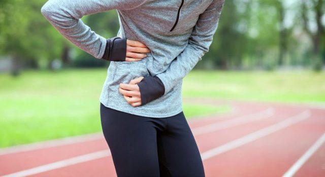 Боль в правом подреберье, причины и возможные заболевания