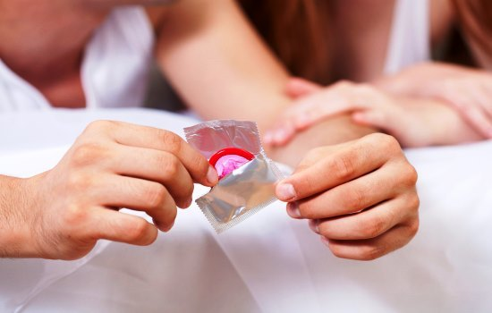 Признаки гонореи у женщин, лечение и профилактика