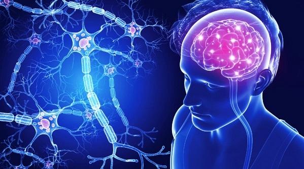 Рассеянный склероз, что это такое? Симптомы, лечение и продолжительность жизни