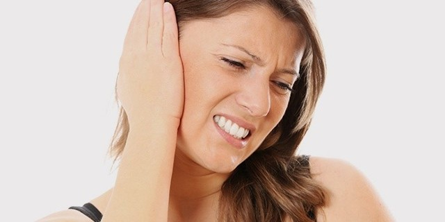 Симптомы наружного отита, лечение и способы профилактики